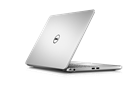 Dell_Inspiron-15-7000.png