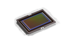 EOS-5D_canon-senzor-2015-od-sonyja.png