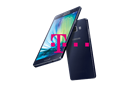 Samsung_Galaxy_A5_hrvatski-telekom.png
