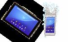 Xperia-Z4-Tablet_i_Xperia-M4-Aqua.png