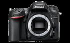 Nikon_D7200_body_tijelo_front.png