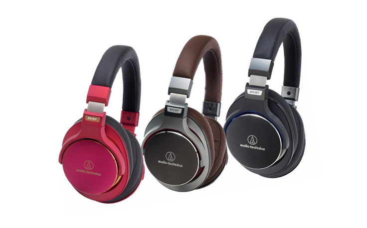 Audio-Technica_ATH-MSR7.png
