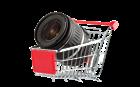 tržište-fotoaparata-i-objektiva.png