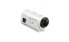 sony-action-cam-mini.png