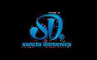 sancta-domenica-logo.png