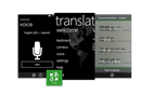windowsphone-Translate.png
