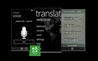 windowsphone-Translate.png