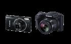 canon-fotoaparati_IXUS_275_SX410.png