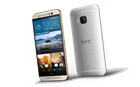HTC-One-M9.png