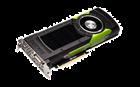 Nvidia_Quadro_m6000.png