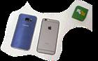samsung_galaxy_s6_vs_Apple_iPhone-6.png