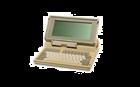 prvi-laptop-na-svijetu.png