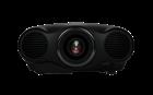 epson-projektor.png