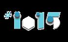 google-io-2015.png
