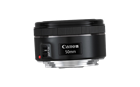 Canon-EF-50mm-f1.8-STM.png
