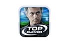 Top-Eleven-Icon.png