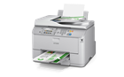 Epson_workforce-pro-wf-5620-dwf-high-res-9.png
