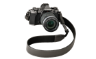 OM-D_E-M5_Mark_II_Limited_Edition_EKit_Strap.png