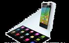 lenovo_koncept_futuristički_mobitel.png