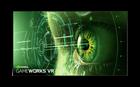 nvidia_gameworksvr-key1.png