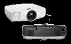 Epson-projektori-2.png