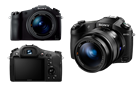 Sony-RX10M2-1.png