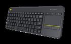 Logitech-K400-1.png