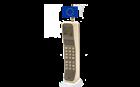 eu-roaming_.png