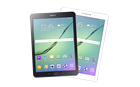 Samsung_Galaxy-Tab-S2_tablet_1.png