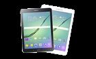 Samsung_Galaxy-Tab-S2_tablet_1.png