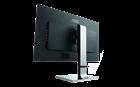 AOC_U3277PQU_monitor_1.png