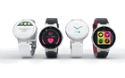 Alcate_pametan-sat_Watch-Premium-Color-range-Shadows.png