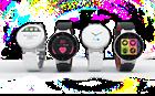 Alcate_pametan-sat_Watch-Premium-Color-range-Shadows.png