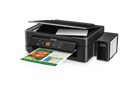 epson-ink-tank (1).png