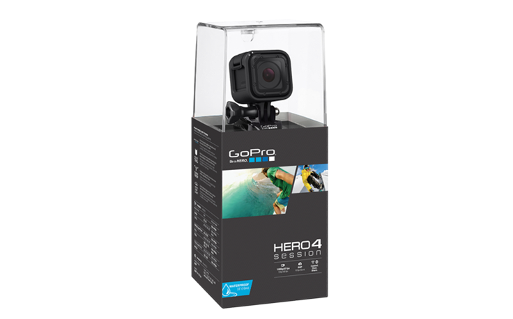 Hero4Session_Adventure_Package_315.png