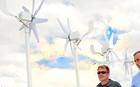 intel_krzanich_rnb_micro-turbines_2.png
