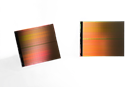 Intel_3d_xpoint_die.png