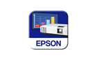 isprobali-smo-epson-iprojection.png