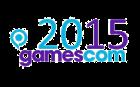 gamescom-2015.png