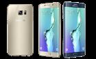 Samsung-Galaxy_S6_edgeplus.png