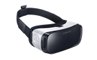 Samsung-Gear-VR_L-Perspective.png