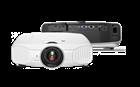 Epson_projektorr-ehf-tw7200_03_hero.png