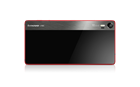 Lenovo-VIBE_SHOT_Red_Back.png