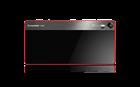 Lenovo-VIBE_SHOT_Red_Back.png