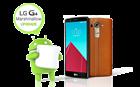 LG-G4-će-prvi-na-svijetu-dobiti-OS-Android-6.0-Marshmallow.png