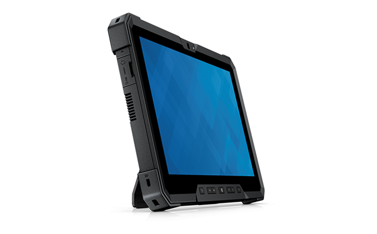 2016_Dell_Rugged-tablet2.png