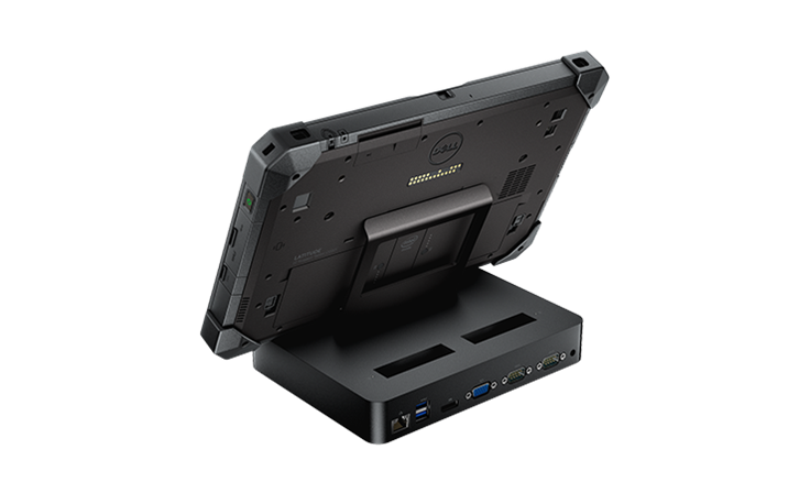 2016_Dell_Rugged-tablet4.png