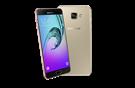 Samsung_SM-A310_Galaxy_A-Series.png