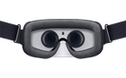 Samsung-Gear-VR-3.png