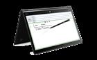 Lenovo_ThinkPad_X1_Yoga.png